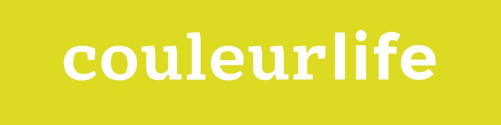 couleurlife Logo