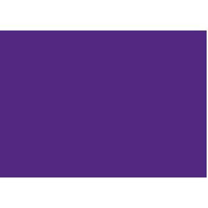 Skizze eines Fuchsen